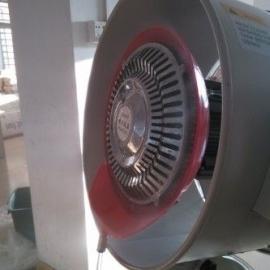 手堆喷雾风机|加湿载雾风机|移动式喷雾风机|离心式喷雾风机