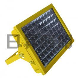 室外照明��CCD97LED防爆投光,LED防爆泛光��
