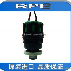 供应感应龙头用一体化电磁阀|微型电磁阀