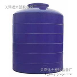 天津15吨化工储罐厂家电话、天津15吨化工储罐最低价格