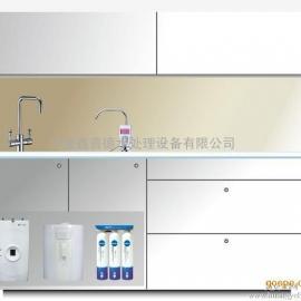 宁波日本日立电解水机/广州深圳功能水机/净水器