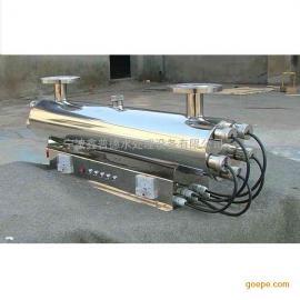宁波紫外线杀菌器/紫外线杀菌生产/紫外线杀菌供水设备