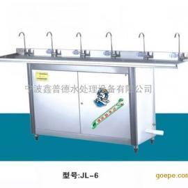 节能在喝水机/北京学校在喝水机/学校直饮机