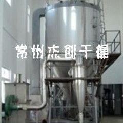供应氯化钙专用干燥设备,腐植酸�c干燥机,腐植酸喷雾干燥设备