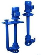 YWP不锈钢液下泵、不锈钢液下泵、不锈钢长轴液下泵