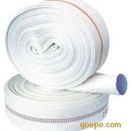 郑州消防水带批发专卖|橡塑水带|橡胶水带|聚氨酯水带齐全