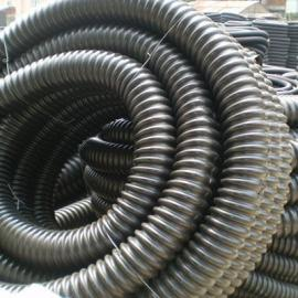 路灯穿线专用碳素螺旋管