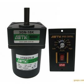 ASTK力矩马达3TK6A-A,3TK6GN-A,