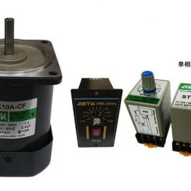 ASTK力矩电机4TK10GN-CF,4TK10CGN-CF,