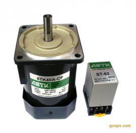 ASTK转矩马达5TK40A-CF,5TK40GN-CF