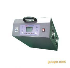 BDL-II蓄电池活化仪