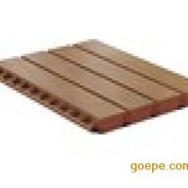 价优质好的吸音材料,佳音木质吸音板是您*好的选择