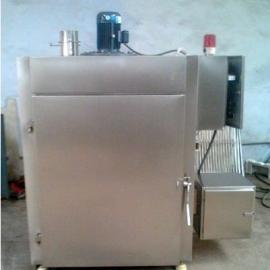 YX-100腊仔鸡烟熏炉,烧鸡烟熏炉