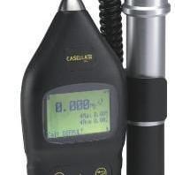 英国Casella DustPro PM2.5便携式粉尘仪