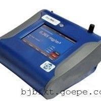 TSI8530/TSI8531台式粉尘仪(气溶胶监测仪)