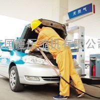 国厦新品小型天然气汽车充气机厂家直销