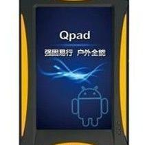 QpadX3