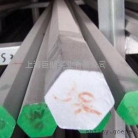 sus316L不锈钢方钢【316Ti不锈钢六角棒定做上海】