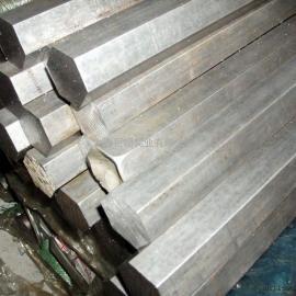不锈钢六角棒、方钢【大规格材料定做、生产】