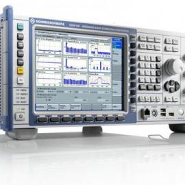CMW500综合测试仪CMW500