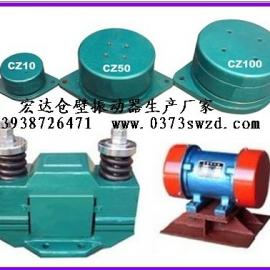SZF-520直线振动筛|SZF-1020直线振动筛|SZF-525直线振动筛|SZF-1