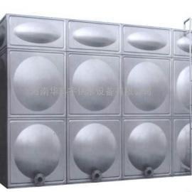 澄迈不锈钢保温水箱
