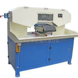 金属砂光机/ 金属表面砂光机/ 金属自动砂光机