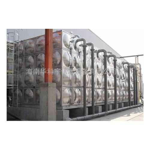 博鳌聚丙烯水箱