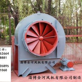 煤矿防爆冷却风机、MA煤矿风机设备冷却风机