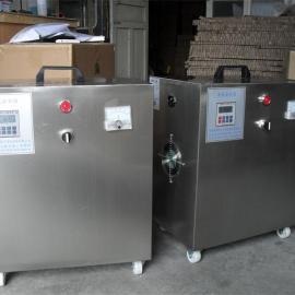 嘉峪关臭氧消毒机,臭氧空气消毒机