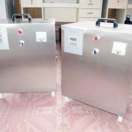 庆阳市臭氧消毒机,臭氧空气消毒机,臭氧机