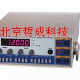 直流信号发生器、高精度直流信号源价格
