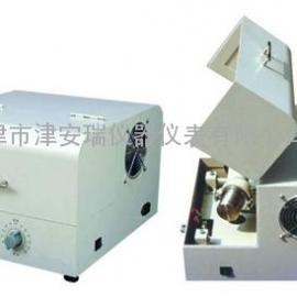 QM-3A高速振动球磨机 球磨机天津 天津高速球磨机