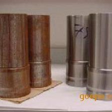 中山不锈钢201焊斑清洗剂