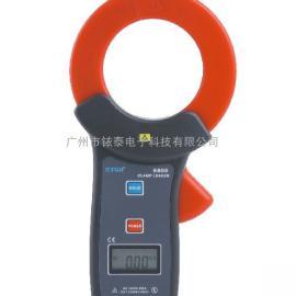 ETCR6800漏�流�Q形表
