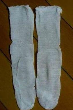 一次性袜生产厂家