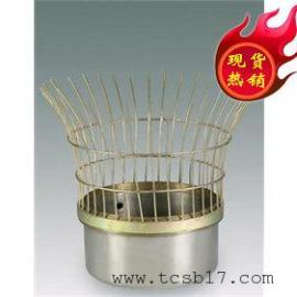 蒸发皿,TC-AM3小蒸发皿 铜质,永不生锈
