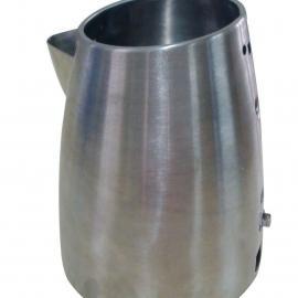 西安不锈钢钝化液 不锈钢钝化液 钝化液