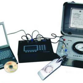 DMT-W1扁铲侧胀仪