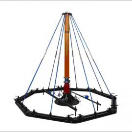 60吨平板载荷试验仪
