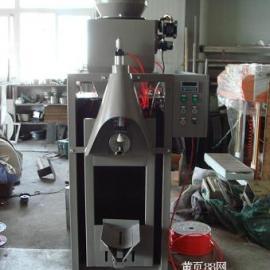 很荣幸为您推荐:全自动干粉砂浆包装机 全自动干粉砂浆灌装机