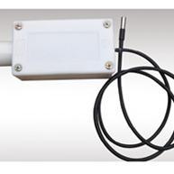 GWD100煤矿用温度传感器