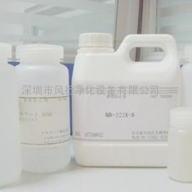 防静电液介绍、批发供应防静电液
