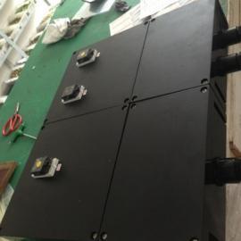 户外防水防腐照明配电箱
