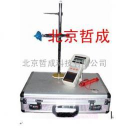 便携式流速流量仪、河流流速测量仪
