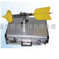 高精度流速仪、深水流速仪、手持式流速仪
