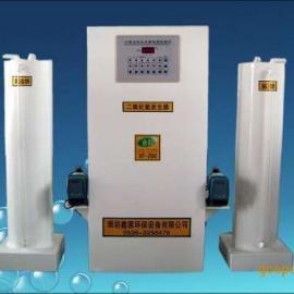 江西久江市湖口县二氧化氯发生器最先推广出微孔曝气,高温高效反