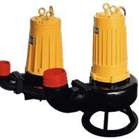 供应AS55-2CB系列潜水排污泵 广州排污泵