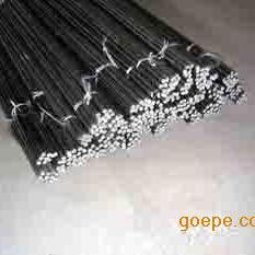 内蒙古玻璃钢锚杆