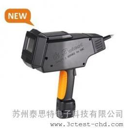 北京哪里有电枪初试的
